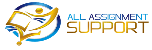 all assignment support