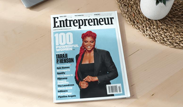 Mba Entrepreneurship Assignment Help
